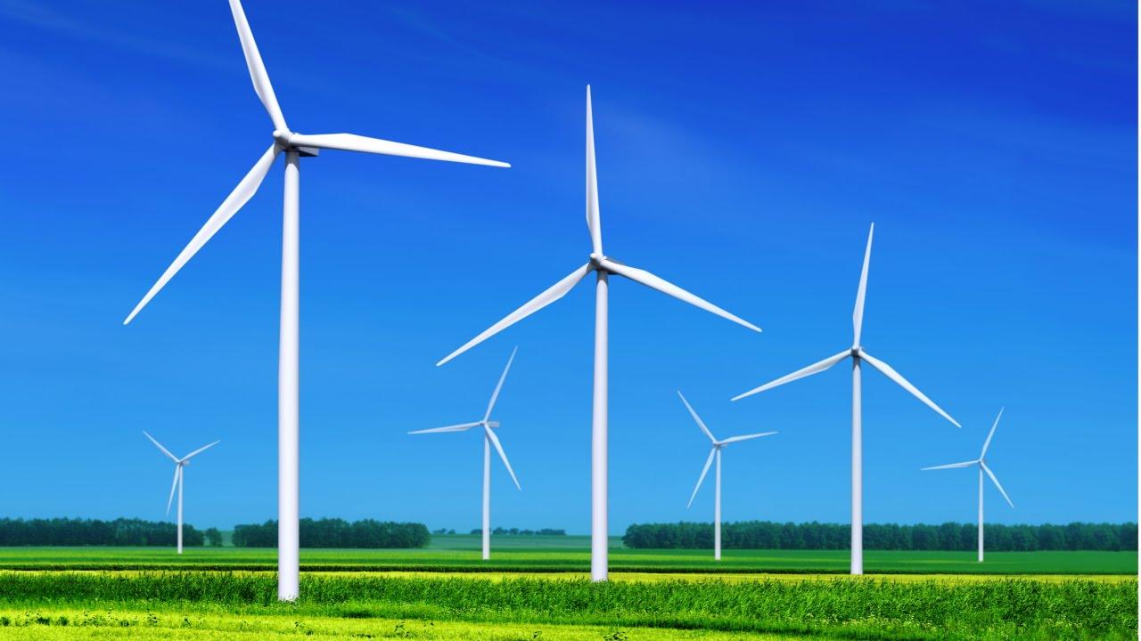 Resultado de imagem para energia eolica
