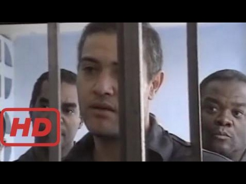 Prison Life - Cuban Inmates Full Documentary