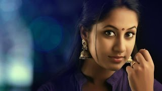 Jyothi Krishna Angry about her Morphed Photos on Internet!...