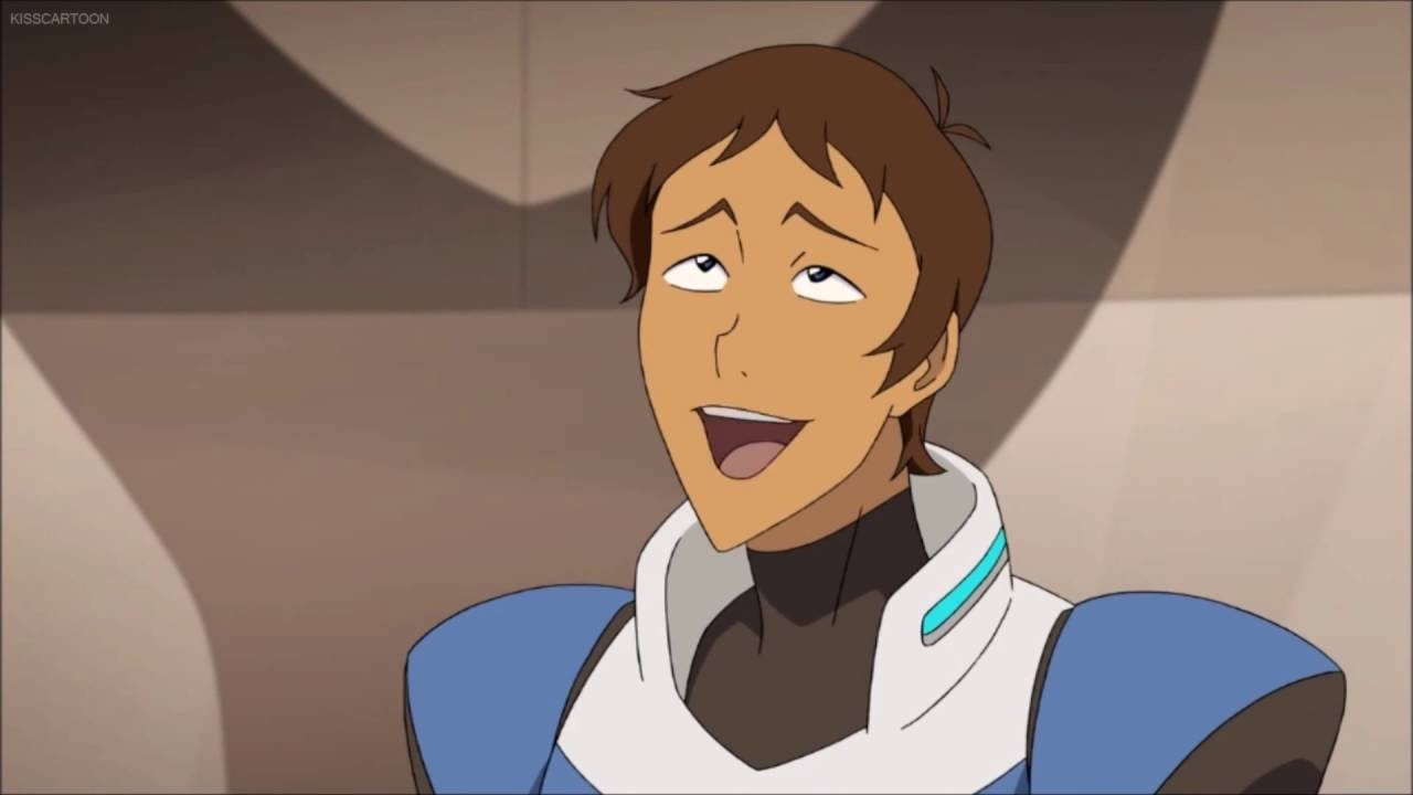 Lance Is The Best Thing Youtube