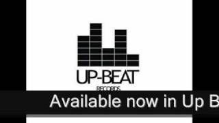 Steven Kass - Flashback (Original Mix) Available in Up Beat Records - www.beatport.com