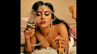 ডিজে আমার হৃদয় ও পিঞ্জিরার পোষা পাখিরে। Dj song| New Bangla Song 2017।Dj Raja 24