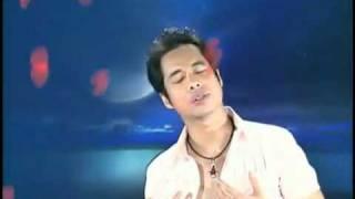 YouTube - Ngọc Sơn-Giấc mơ hồng (http-__ngocson.com_forum_showthread.php-t_4579).flv