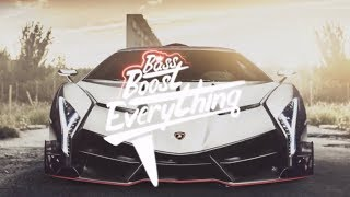Download Keys N Krates - Dum Dee Dum (Remix) [Bass Boosted] Mp3 and Videos