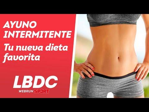recetas de diabetes para la dieta del vientre plano