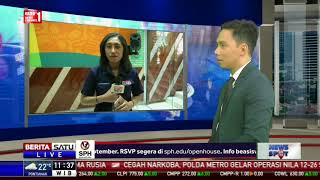 Video Proses Mediasi Roy Suryo dengan Kemenpora Masih Berlanjut download MP3, 3GP, MP4, WEBM, AVI, FLV Oktober 2018