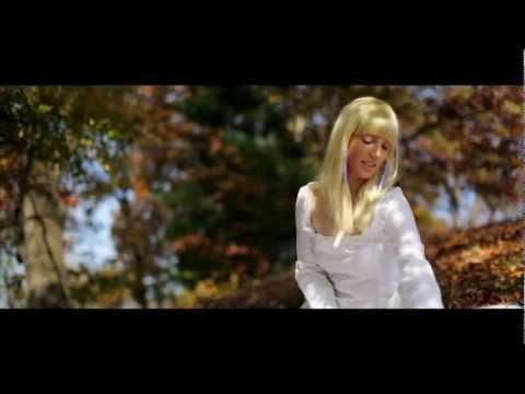 Audire Soundtrack Choir - Ballad of the Goddess [HD]