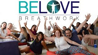 BeLove Retreats