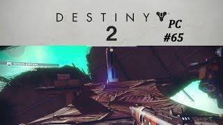 Destiny 2 #65 - Kampf gegen den Unsichtbaren (PC) ✶ Let
