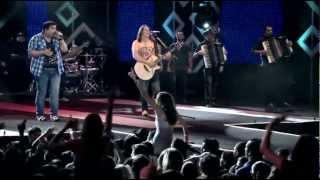 Relber e Allan Live 2011 -  DVD COMPLETO EM GOVERNADOR VALADARES  I OFICIAL