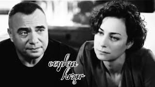 Ceylan & Hızır   Sana Aşık Olmayalım Demiştim   Edho
