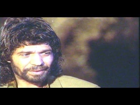 Camarón por Soleá con Tomatito (1991) | Flamenco en Canal Sur