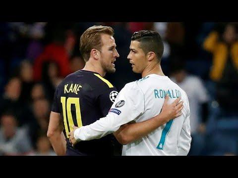 Download Harry Kane Goals 2017/18