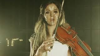 Stampede Trailer- Alexander Jean ft. Lindsey Stirling