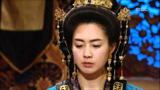 Video The Great Queen Seondeok, 58회, EP58, #01 download MP3, 3GP, MP4, WEBM, AVI, FLV September 2018