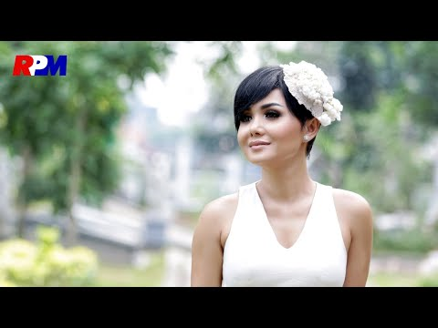 Yuni Shara, Raffi Ahmad - Cinta Ini (Official Music Video)
