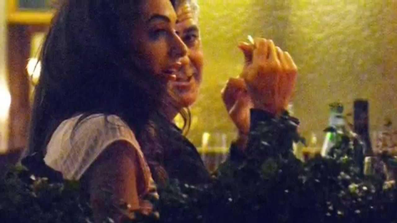 Hayley atwell at bfi london film festival awards in london,Michelle hunziker paparazzi Erotic gallery Bilyana Evgenieva Naked. 2018-2019 celebrityes photos leaks!,Wioleta Budnik Juhlke Legs