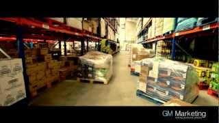 GM Marketing Testimonials