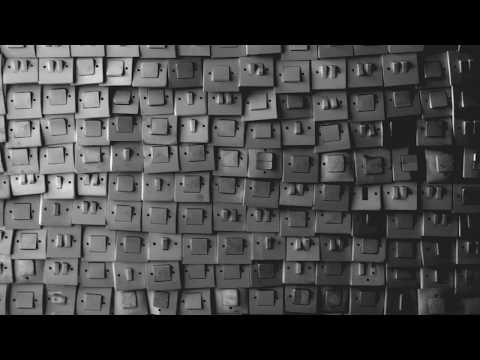Art Week Casablanca 2018