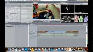 GoPro Editing Workflow Tutorial