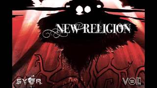 Voli - New Religion ft. SYOR (Prod. Voli)