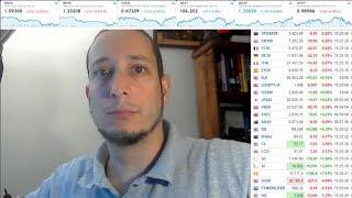 Punto 9 - Noticias Forex del 3 de Septiembre 2019