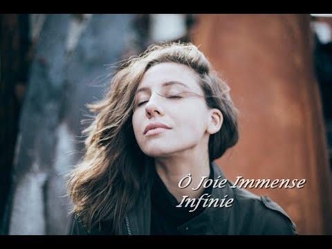 Ô-joie-immense,-infinie---karaoké-flûte-instrumental-a.-omer,-ludwig-van-beethoven-cd-289