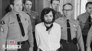 True Crime Stories That Rocked LA