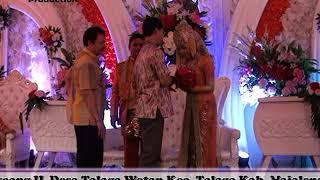Download Mp3 Indah Pada Waktunya-dede Manah Live Talaga-majalengka