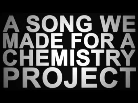 eo-|-a-song-we-made-for-a-chemistry-project