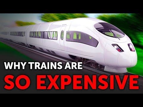 why-trains-are-so-expensive-(sometimes-more-than-flights)