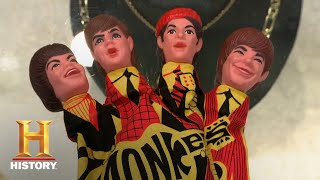 pawn-stars-striking-a-deal-for-a-strange-puppet-season-12-history