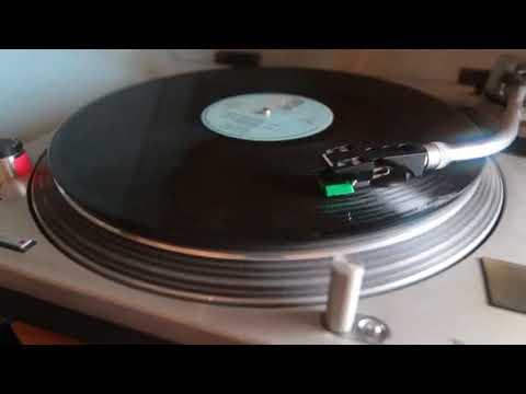 DJ LELEWEL   HOUSE MACHINE