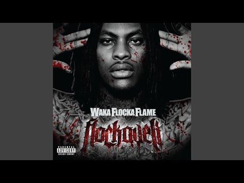 Karma (feat. YG Hootie, Popa Smurf & Slim Dunkin) (Explicit)