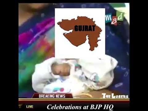India rich person
