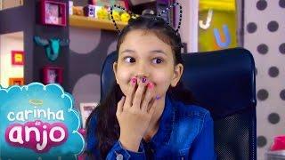 Carinha de Anjo | Luluca Responde 7 thumbnail