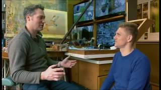 BBC Countryfile Diaries - Cameras