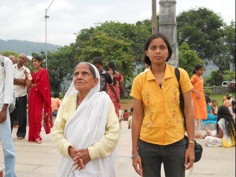 Dharmasthala Complete Sightseeing Full Video