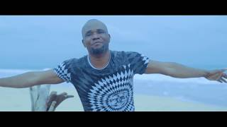 Jerry K - The Air I Breathe - Gospel Song 2017 - English (Official Video)