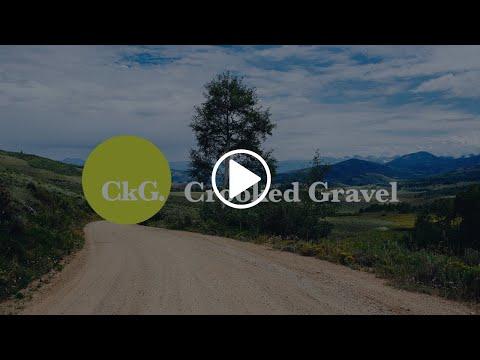 Crocked Gravel 2021