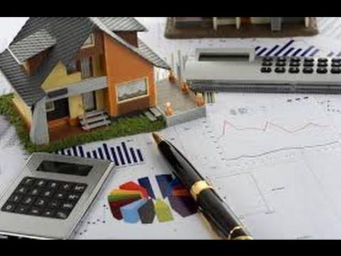 Аренда недвижимости в словении 2016 тенденции