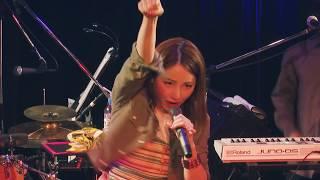 吉川友、初の東名阪バンドツアー開催間近!! 5月23日には新曲「NEO SUG...