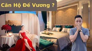 BRG Legend Dự Án Chung Cư Cao Cấp Nhất Hải Phòng