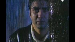اغنية مصطفى كامل ليل ونهار.wmv