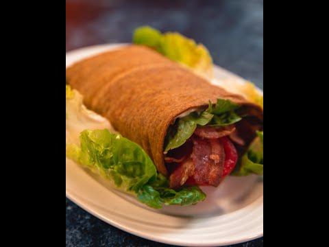 keto-blt-wrap-recipe-2.4g-carbs!!!