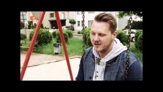 Verzweifelte Eltern: Junge Deutsche beim IS - Frontal 21 | ZDF