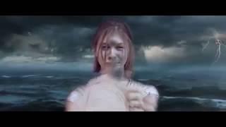 Акула - полнометражный фильм