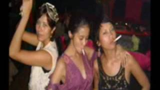 Hura Hura - Trio Bebek & Swara Mahardika