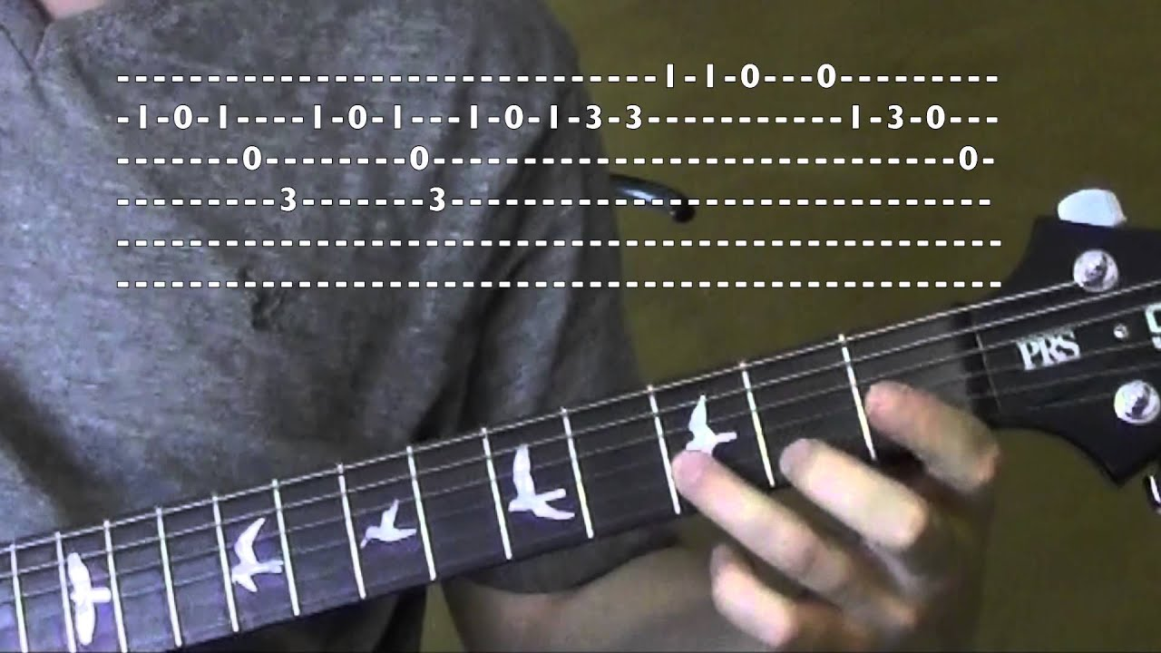 Guitar For Beginners Guitar Lessons For Beginners Learn