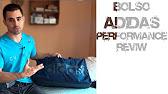 afb9f1ccdce5 adidas - 3S PER TB S (AJ9997) -surface - YouTube